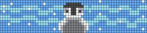 Alpha pattern #57627