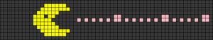 Alpha pattern #57628