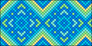Normal pattern #57630