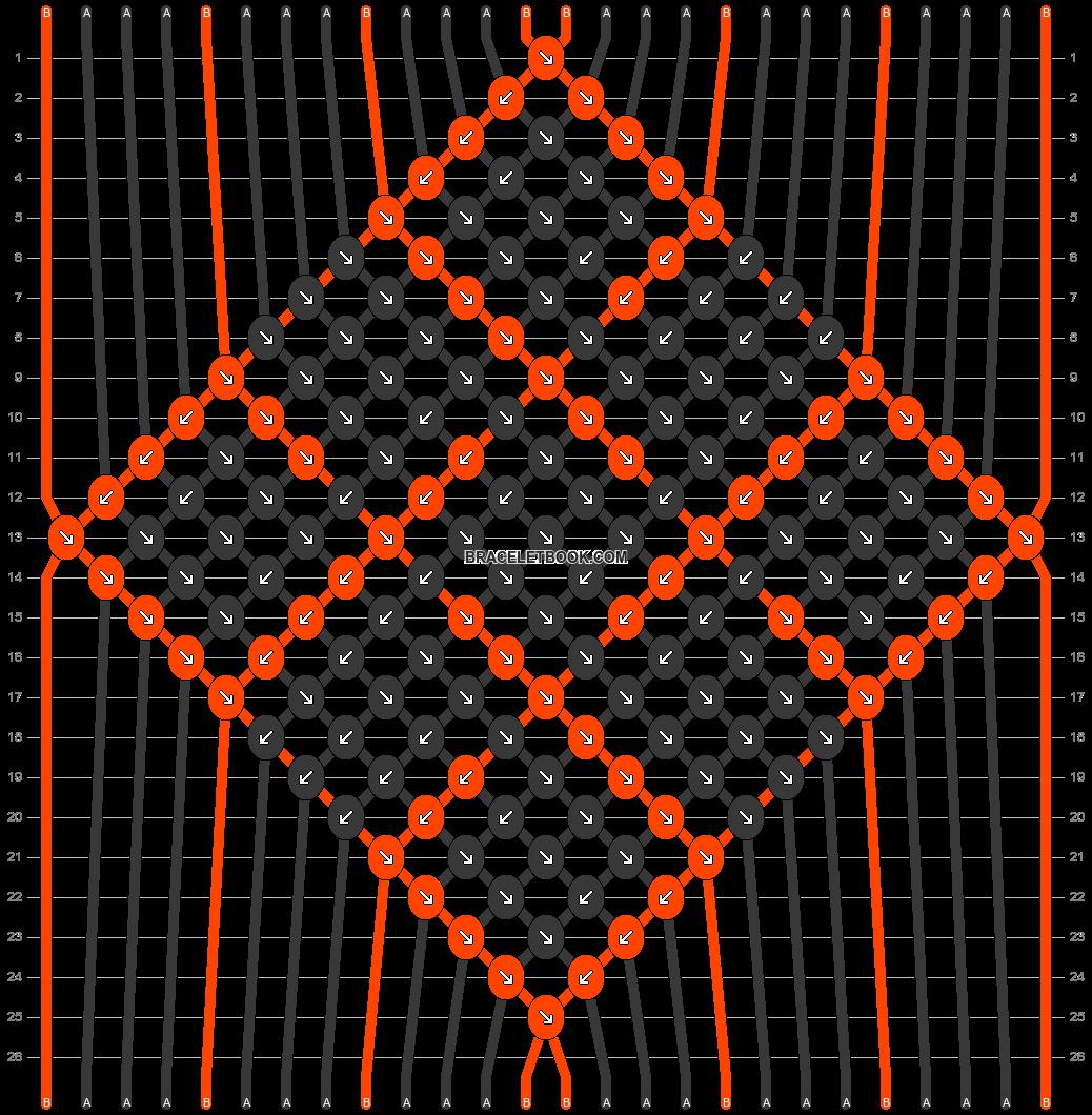 Normal pattern #57678 pattern