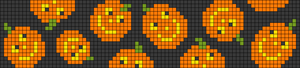 Alpha pattern #57746