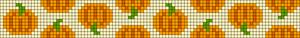 Alpha pattern #57748