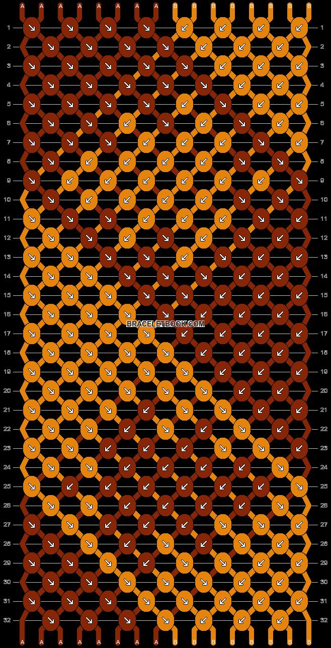 Normal pattern #57751 pattern