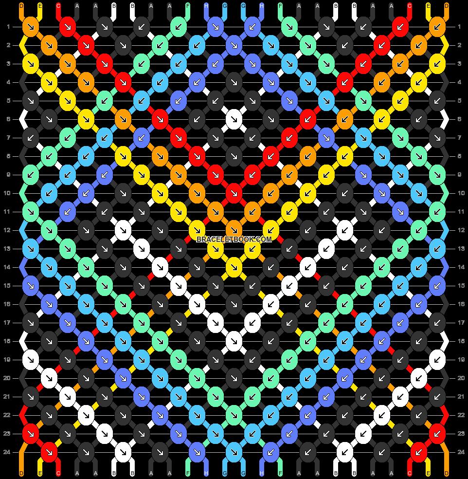 Normal pattern #57766 pattern