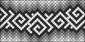 Normal pattern #57817