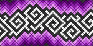 Normal pattern #57818
