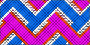 Normal pattern #57841