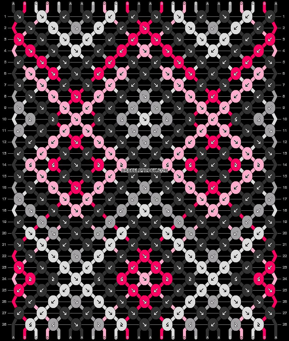 Normal pattern #57849 pattern