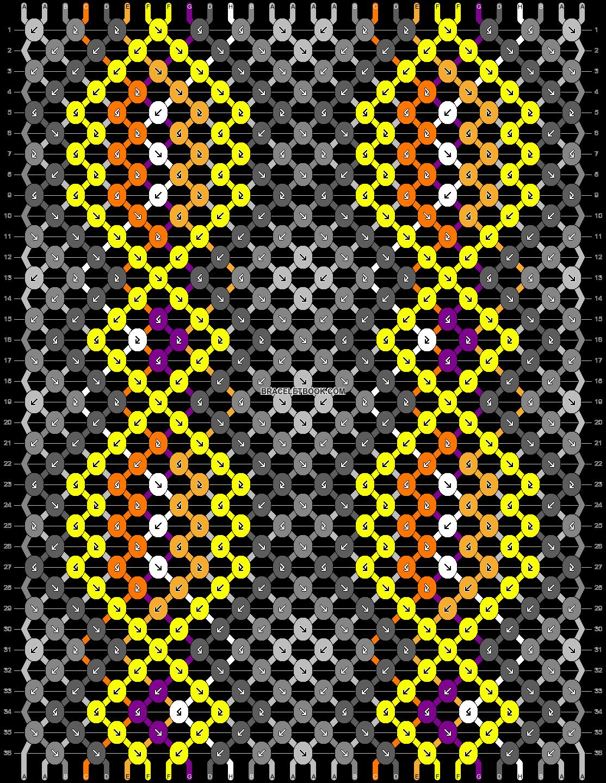 Normal pattern #57883 pattern
