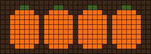Alpha pattern #57885