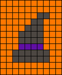 Alpha pattern #57904