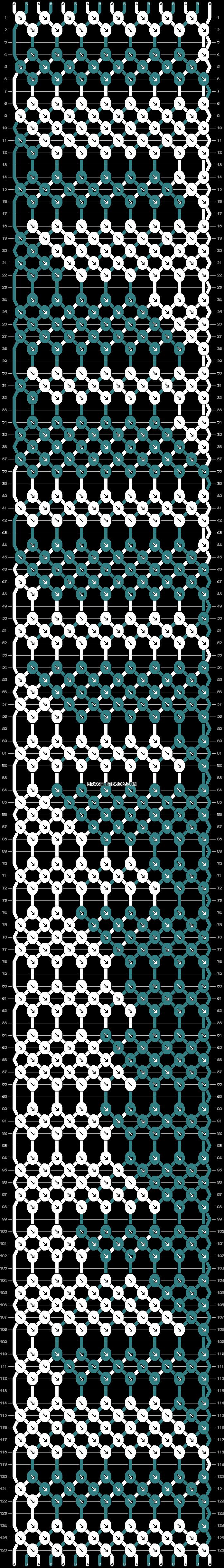 Normal pattern #57924 pattern