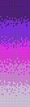Alpha pattern #57948