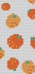 Alpha pattern #57981