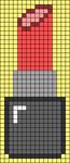 Alpha pattern #57997