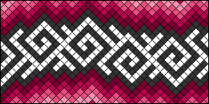 Normal pattern #58003
