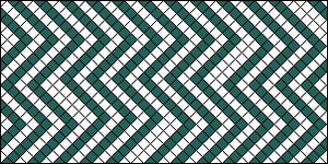 Normal pattern #58037