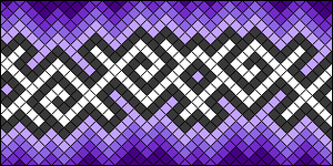 Normal pattern #58105