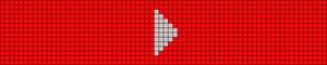 Alpha pattern #58108