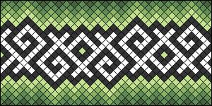 Normal pattern #58130
