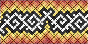 Normal pattern #58133