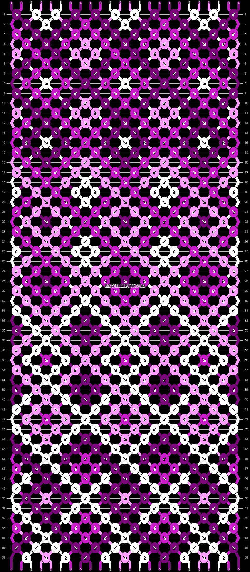 Normal pattern #58165 pattern