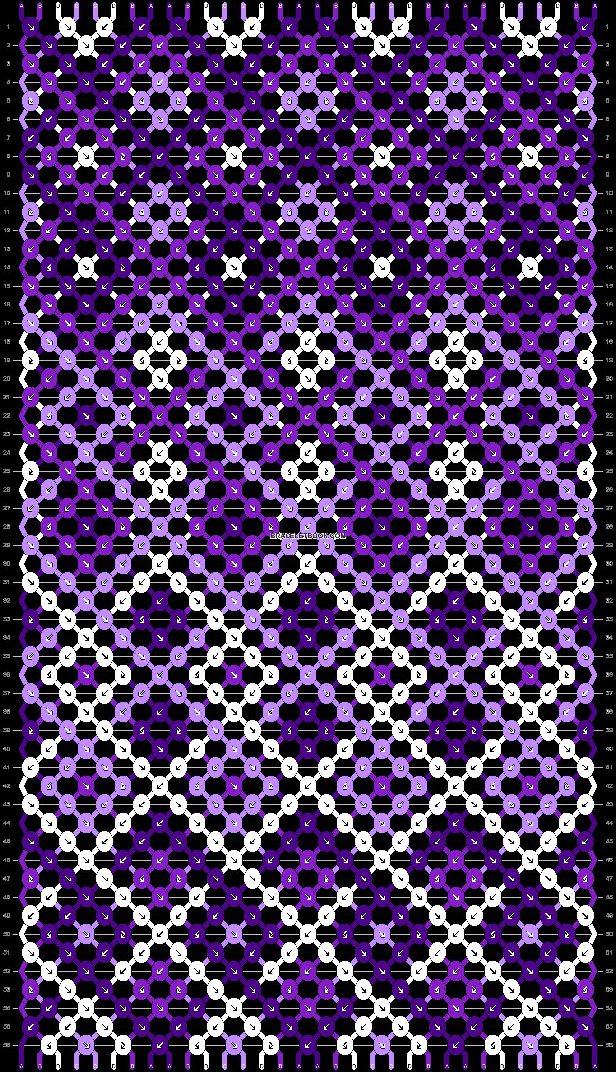 Normal pattern #58167 pattern