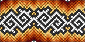 Normal pattern #58208