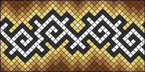 Normal pattern #58216