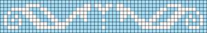 Alpha pattern #58261