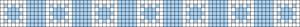 Alpha pattern #58271