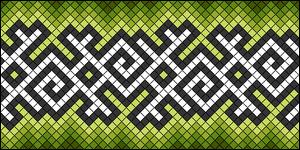 Normal pattern #58316