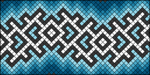 Normal pattern #58317
