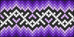 Normal pattern #58364