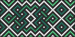 Normal pattern #58384