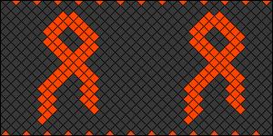 Normal pattern #58399