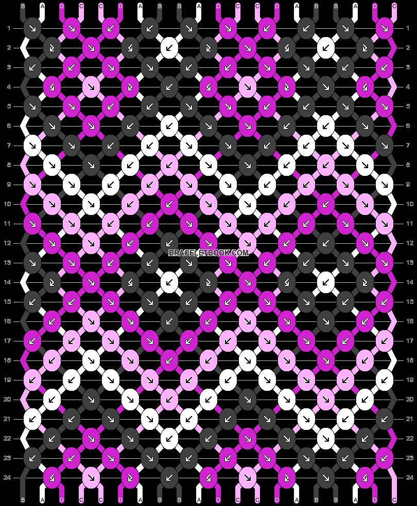 Normal pattern #58433 pattern