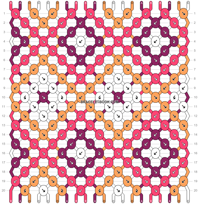 Normal pattern #58435 pattern