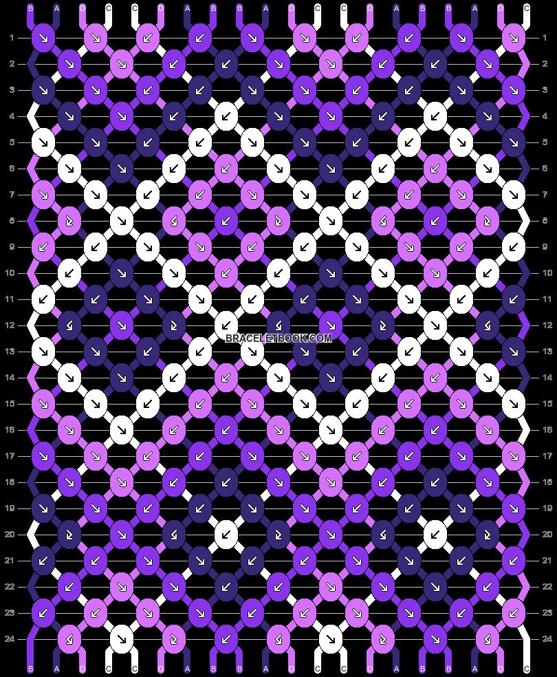 Normal pattern #58436 pattern