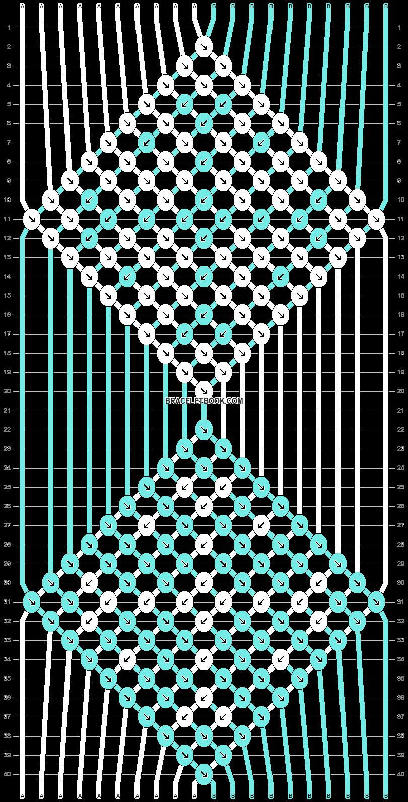 Normal pattern #58488 pattern