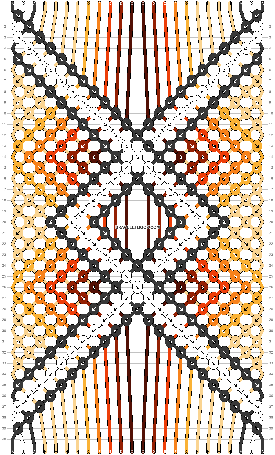 Normal pattern #58490 pattern