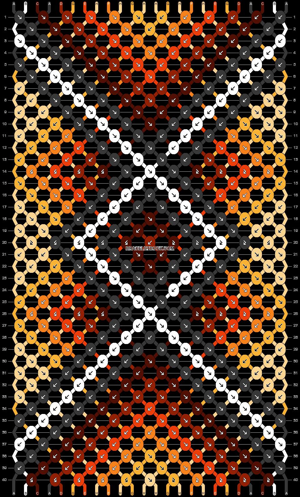 Normal pattern #58492 pattern