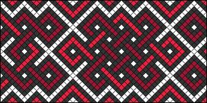 Normal pattern #58498