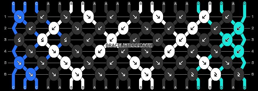 Normal pattern #58510 pattern