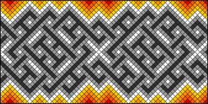 Normal pattern #58538