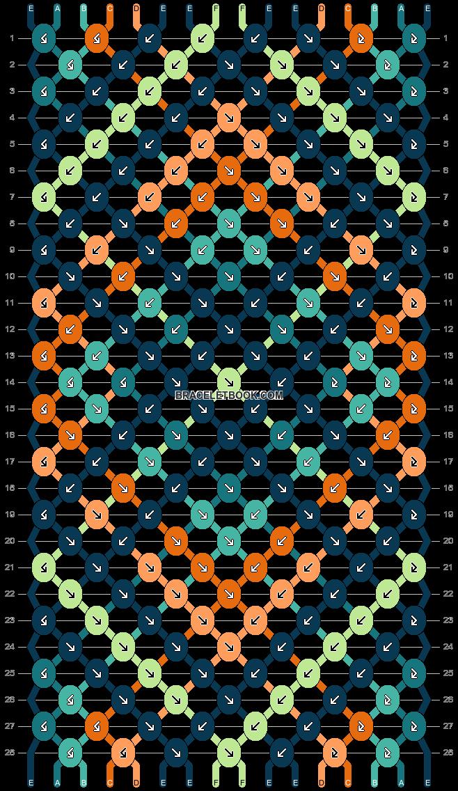 Normal pattern #58556 pattern