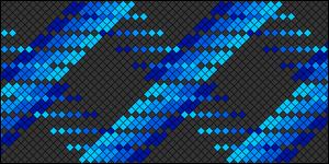 Normal pattern #58592