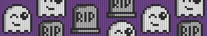 Alpha pattern #58632
