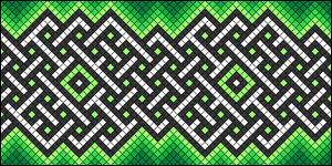 Normal pattern #58760