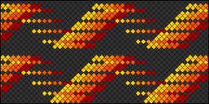 Normal pattern #58763
